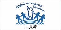 Leadership </div> </li> <li id=