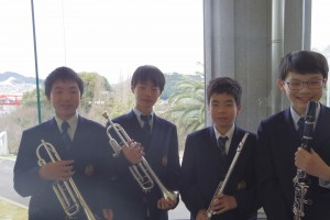 brassband 2